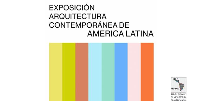 UIA2021RIO Arquitectura Contemporánea de América Latina