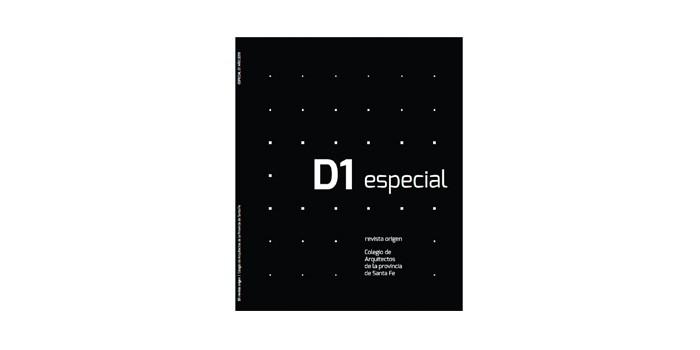 D1 - Revista Origen Edición Especial