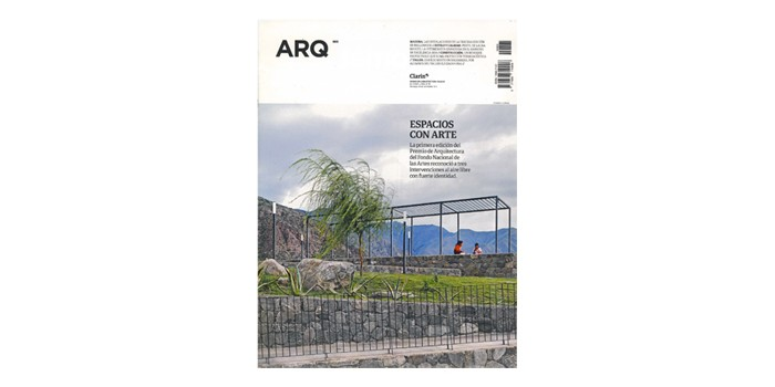 ARQ-865