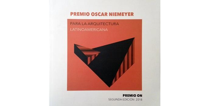 Premio Oscar Niemeyer para la Arquitectura Latinoamericana