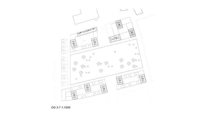 Reininghaus Parkquartiere