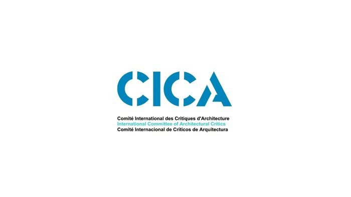 Premio CICA de Arquitectura Argentina